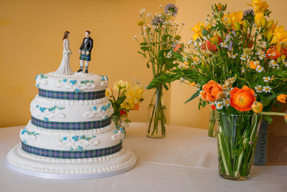 Altskeith-House-Loch-Ard-Wedding-Photography-2-3.jpg