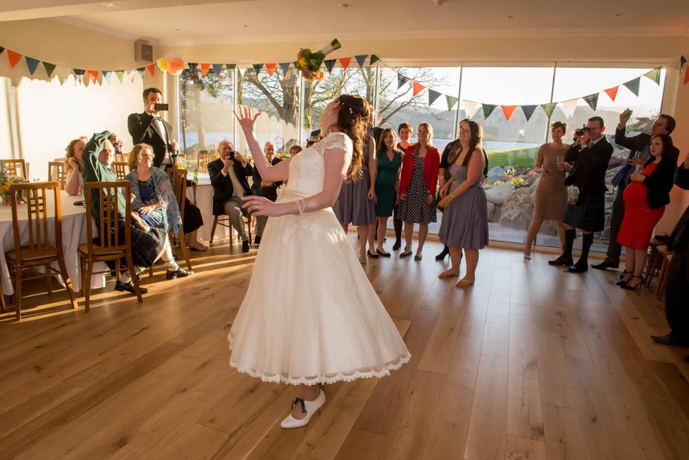 Altskeith-House-Loch-Ard-Wedding-Photography-1431.jpg