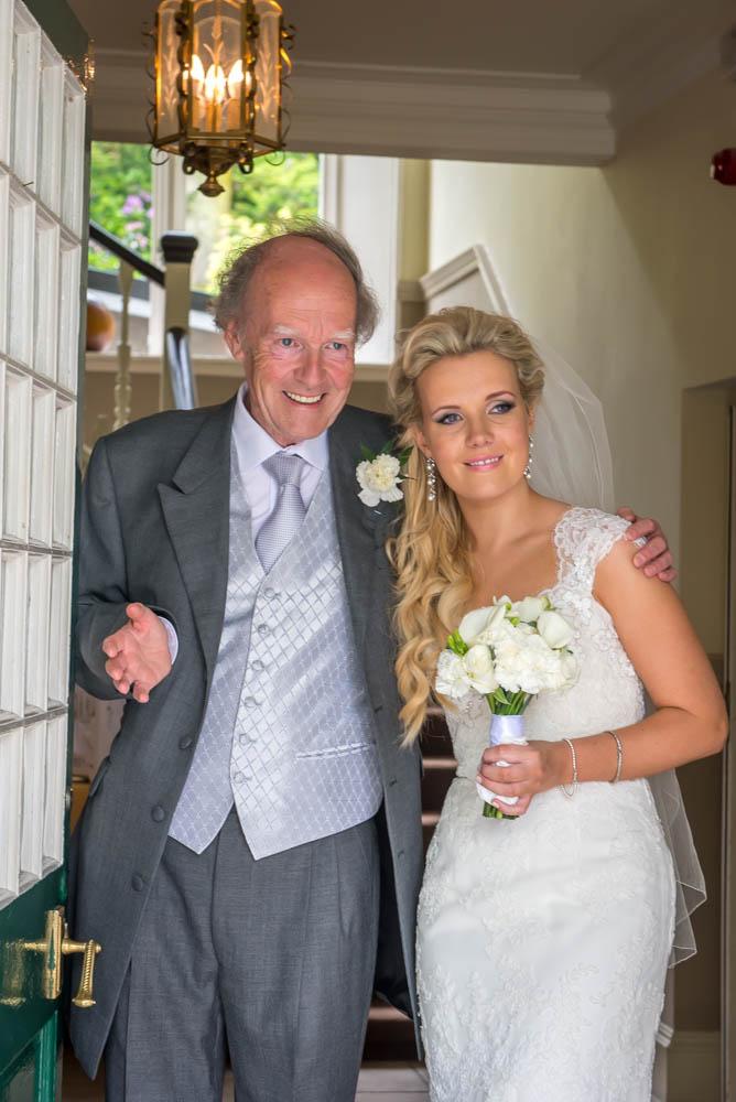 Altskeith-House-Loch-Ard-Wedding-Photography-6963.jpg