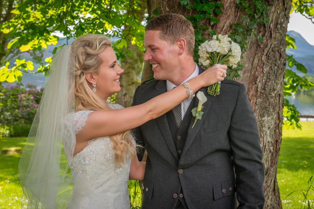 Altskeith-House-Loch-Ard-Wedding-Photography-7182.jpg