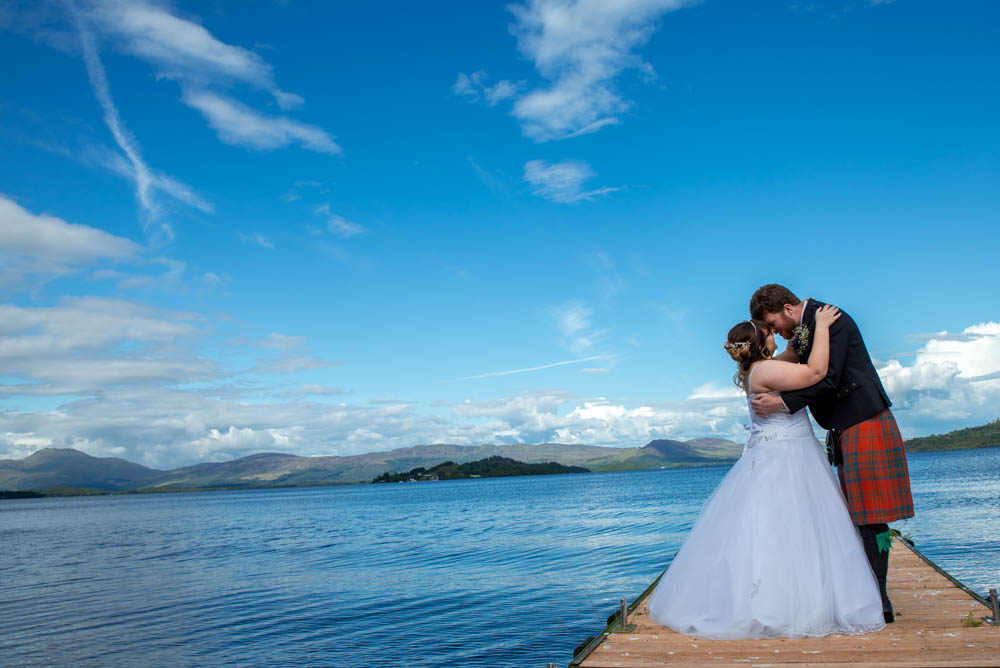 Cruin-Wedding-Loch-Lomond-6525.jpg