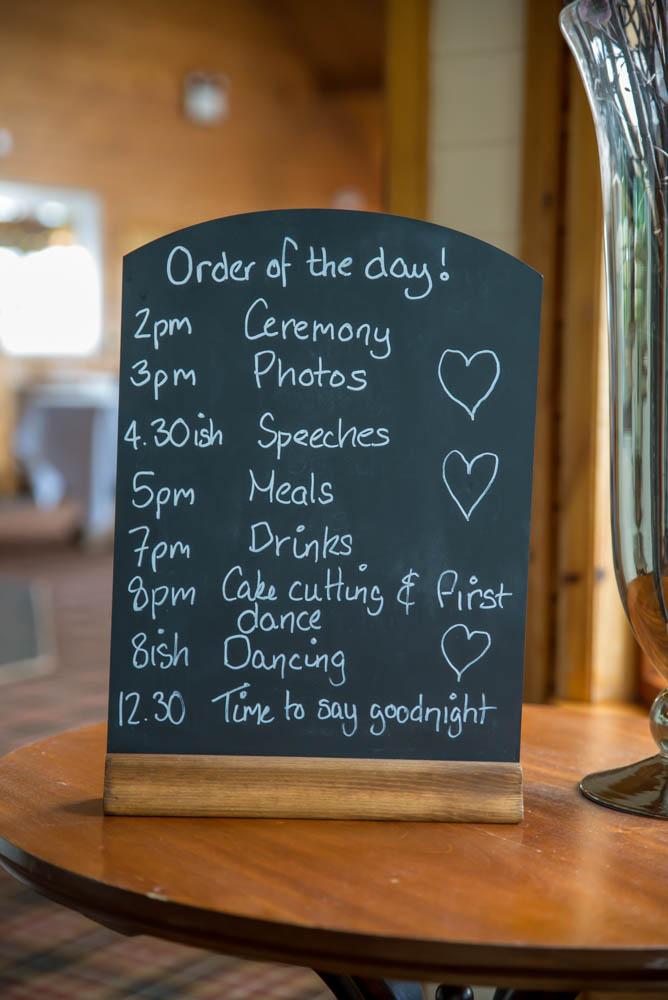 Cruin-Wedding-Loch-Lomond-5916.jpg