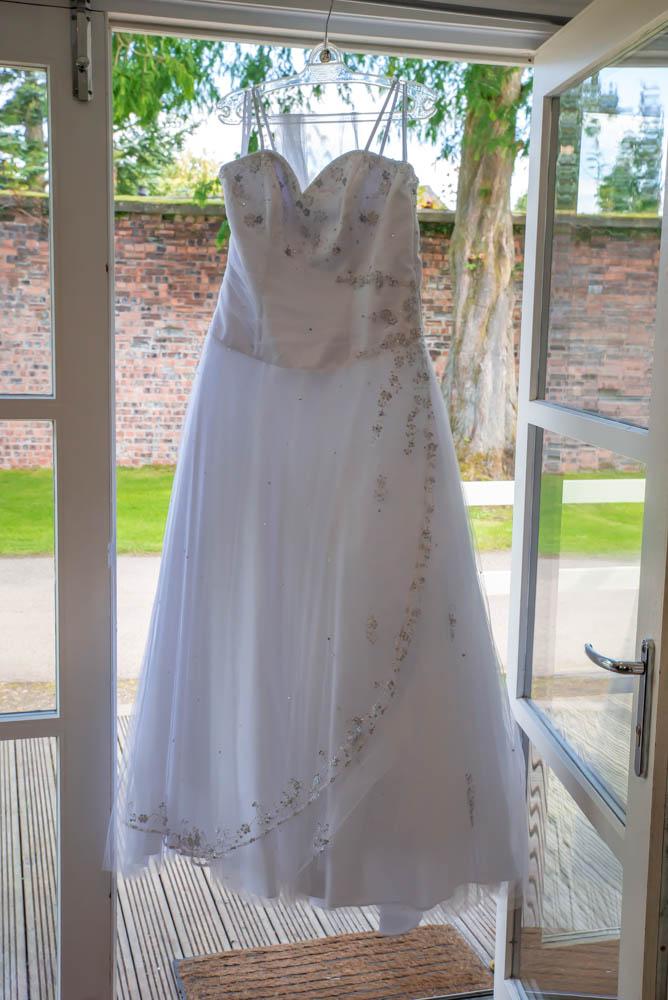Cruin-Wedding-Loch-Lomond-5845.jpg