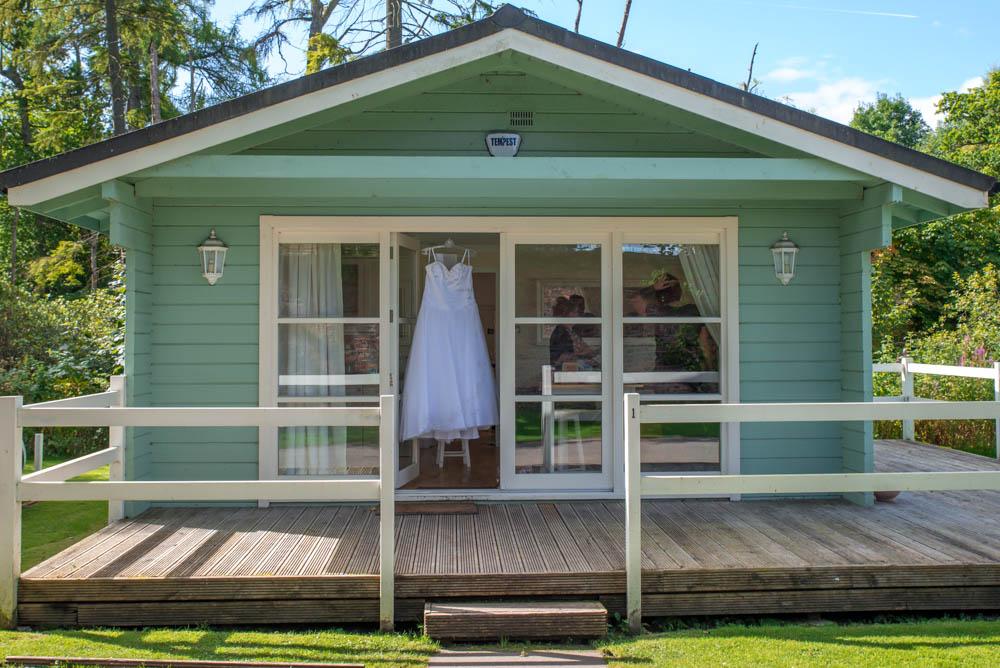 Cruin-Wedding-Loch-Lomond-5849.jpg