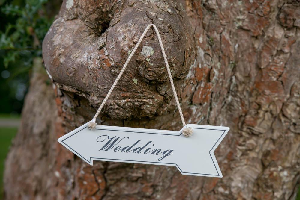 Cruin-Wedding-Loch-Lomond-5907.jpg