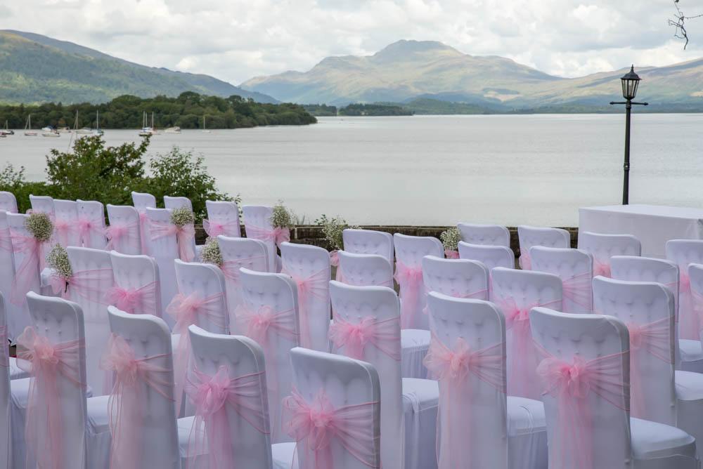 Cruin-Wedding-Loch-Lomond-5909.jpg