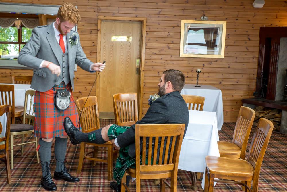 Cruin-Wedding-Loch-Lomond-5914.jpg