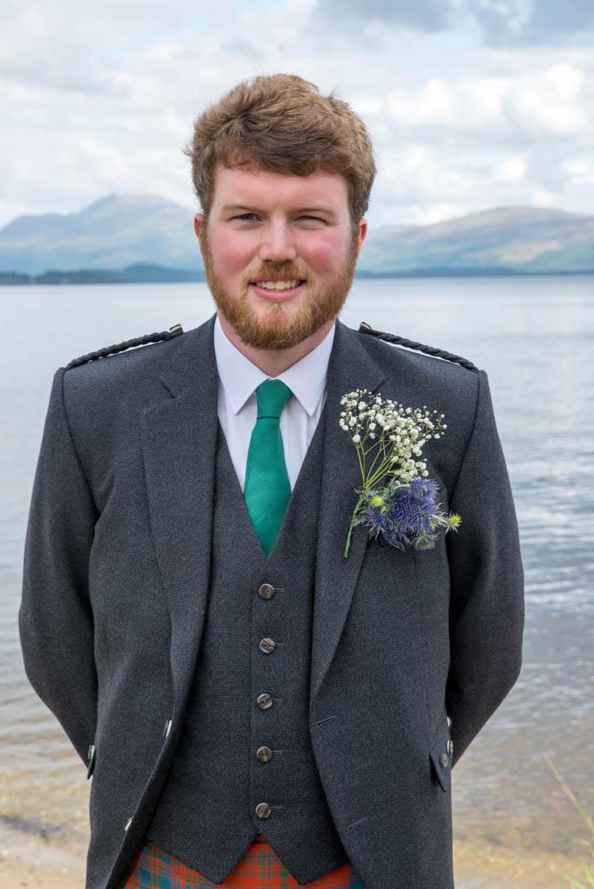 Cruin-Wedding-Loch-Lomond-5947.jpg