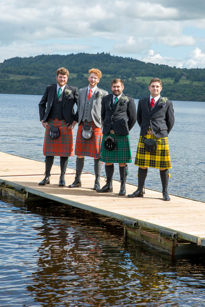 Cruin-Wedding-Loch-Lomond-5940.jpg
