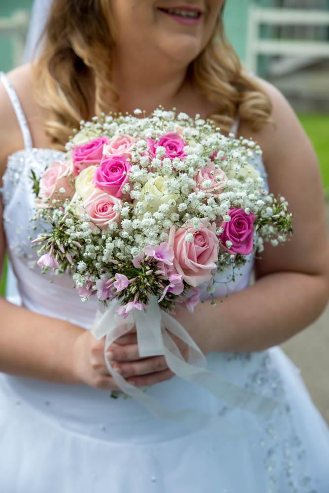 Cruin-Wedding-Loch-Lomond-6053.jpg