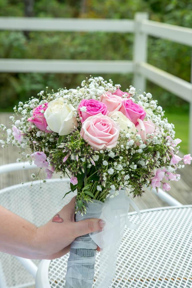 Cruin-Wedding-Loch-Lomond-6079.jpg