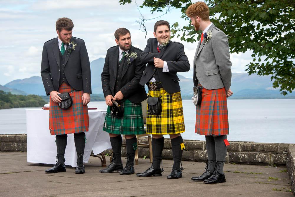 Cruin-Wedding-Loch-Lomond-1.jpg