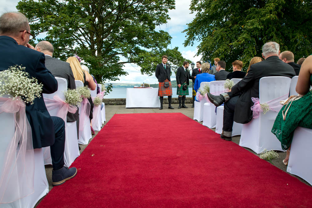 Cruin-Wedding-Loch-Lomond-2.jpg
