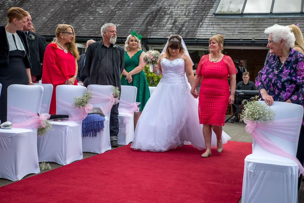 Cruin-Wedding-Loch-Lomond-3.jpg
