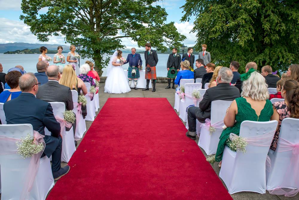 Cruin-Wedding-Loch-Lomond-4.jpg