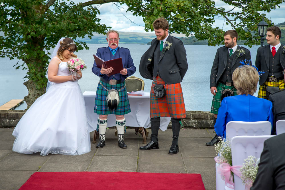 Cruin-Wedding-Loch-Lomond-6.jpg