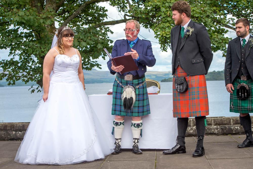 Cruin-Wedding-Loch-Lomond-7.jpg