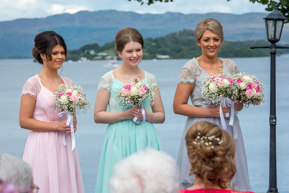 Cruin-Wedding-Loch-Lomond-8.jpg