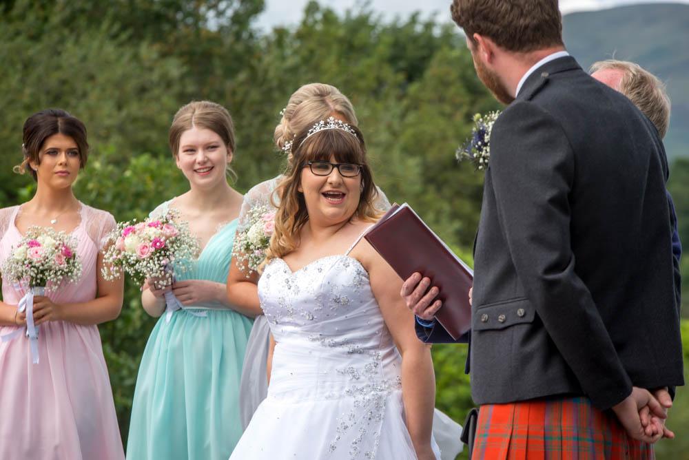 Cruin-Wedding-Loch-Lomond-10.jpg
