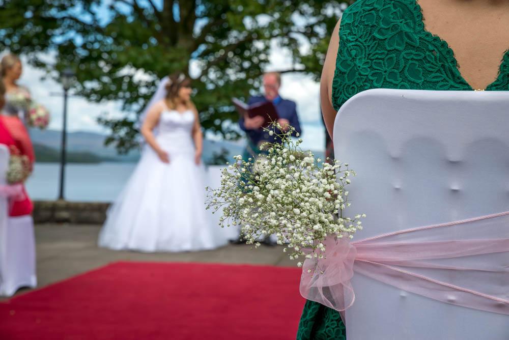 Cruin-Wedding-Loch-Lomond-11.jpg