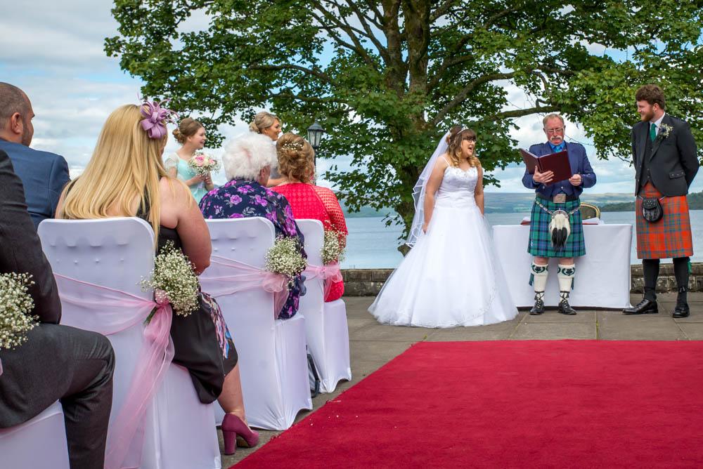 Cruin-Wedding-Loch-Lomond-13.jpg