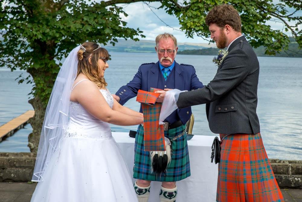 Cruin-Wedding-Loch-Lomond-15.jpg