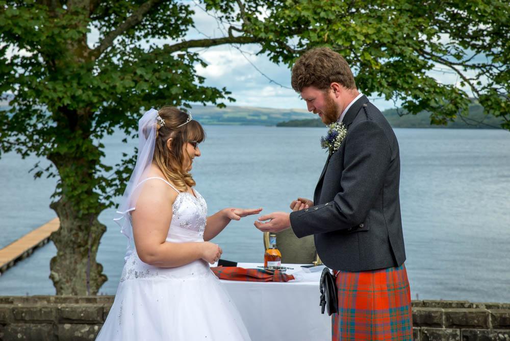 Cruin-Wedding-Loch-Lomond-18.jpg