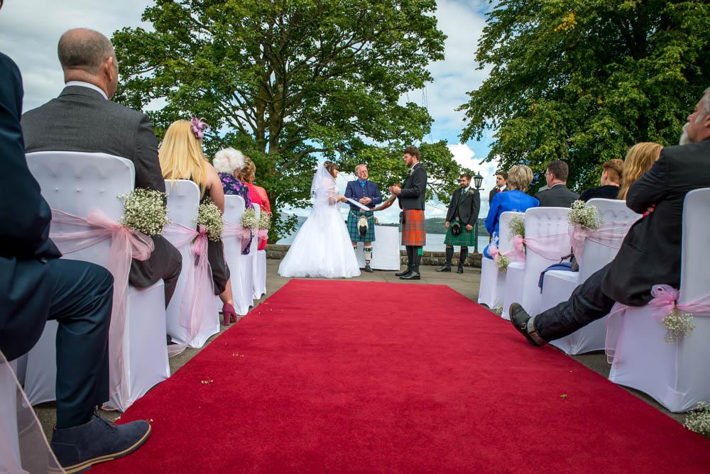 Cruin-Wedding-Loch-Lomond-17.jpg