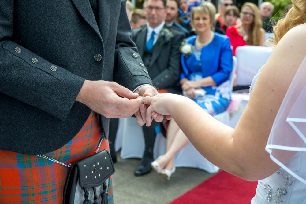 Cruin-Wedding-Loch-Lomond-19.jpg