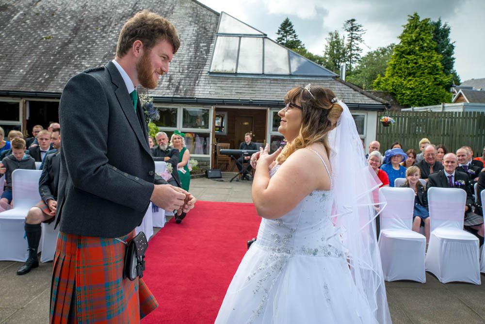 Cruin-Wedding-Loch-Lomond-20.jpg