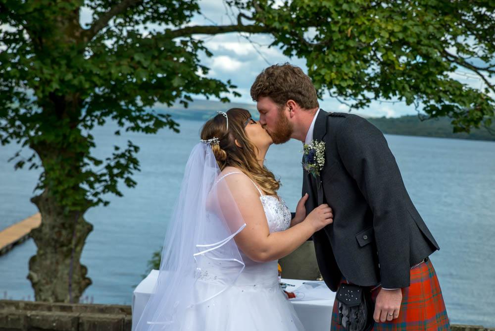 Cruin-Wedding-Loch-Lomond-21.jpg