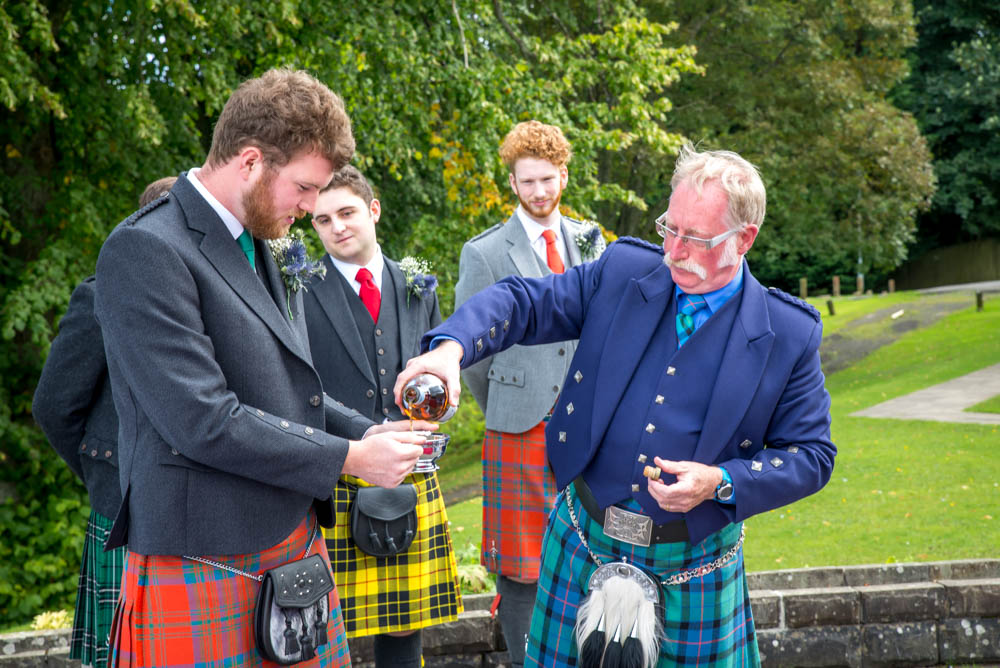 Cruin-Wedding-Loch-Lomond-22.jpg