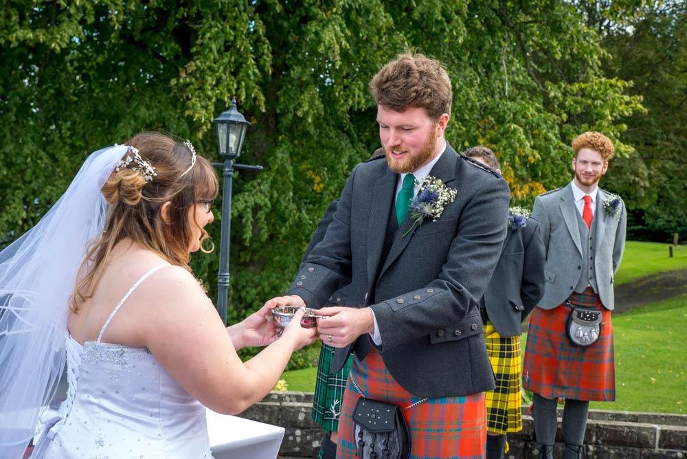 Cruin-Wedding-Loch-Lomond-23.jpg