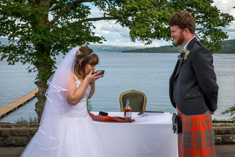 Cruin-Wedding-Loch-Lomond-24.jpg