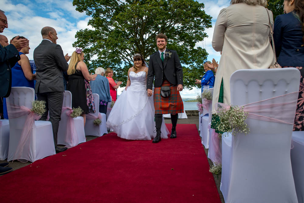 Cruin-Wedding-Loch-Lomond-27.jpg