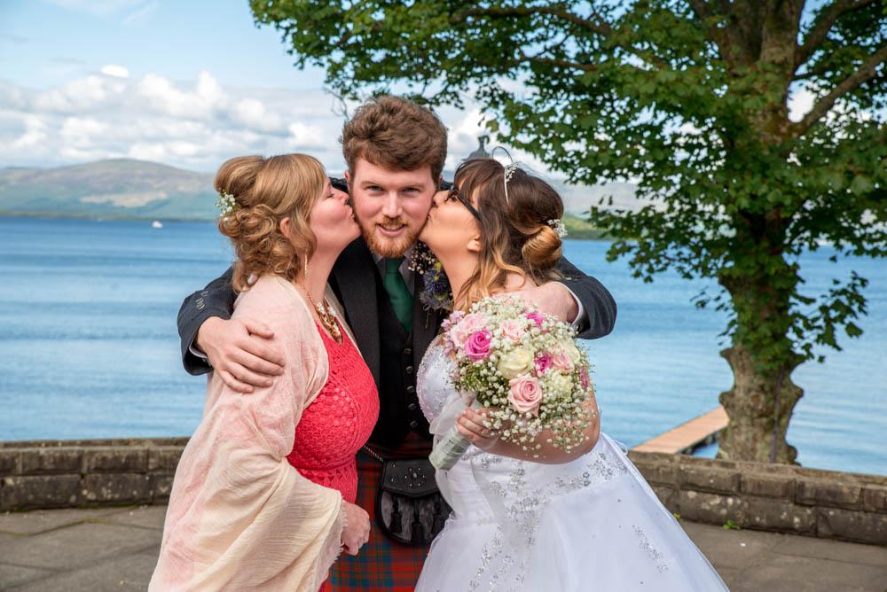 Cruin-Wedding-Loch-Lomond-30.jpg