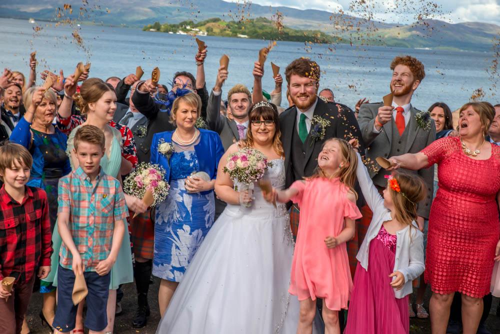 Cruin-Wedding-Loch-Lomond-29.jpg