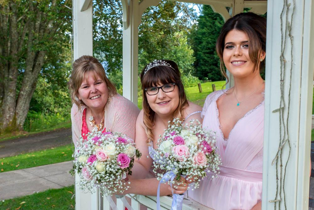 Cruin-Wedding-Loch-Lomond-31.jpg