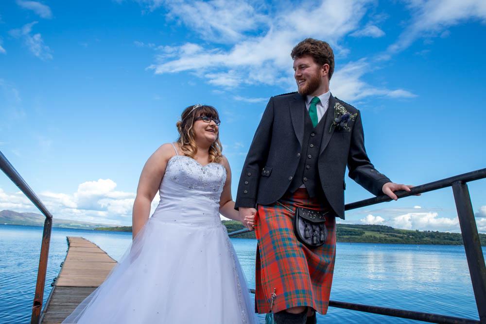 Cruin-Wedding-Loch-Lomond-35.jpg