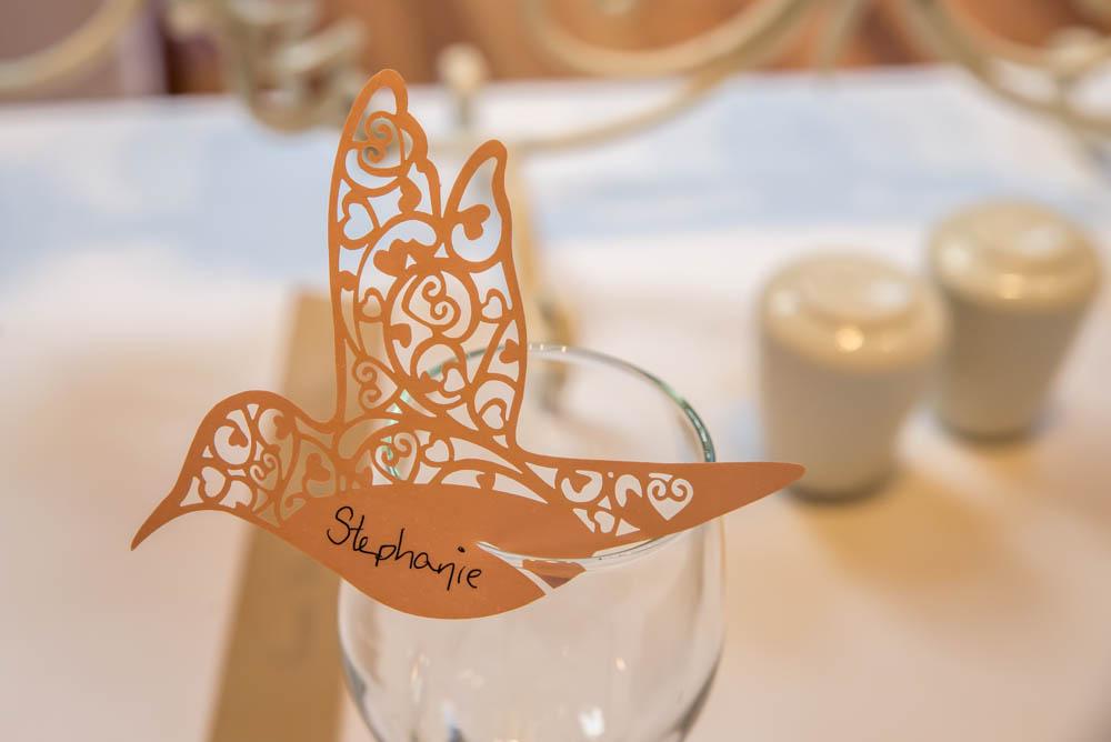 Cruin-Wedding-Loch-Lomond-37.jpg