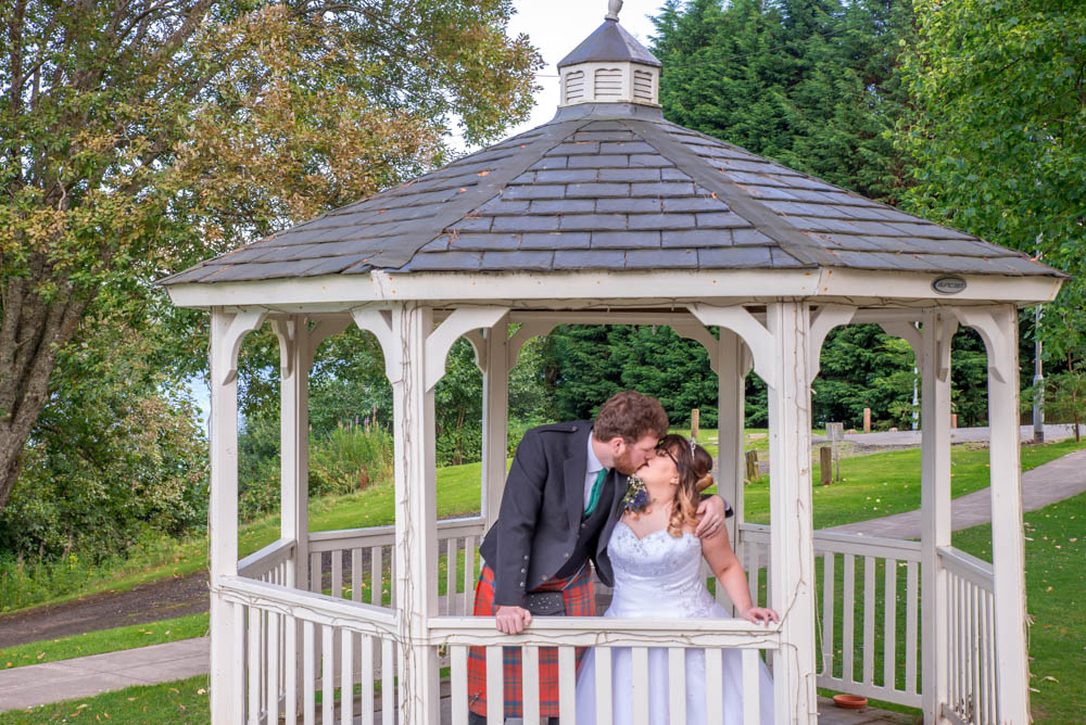 Cruin-Wedding-Loch-Lomond-36.jpg