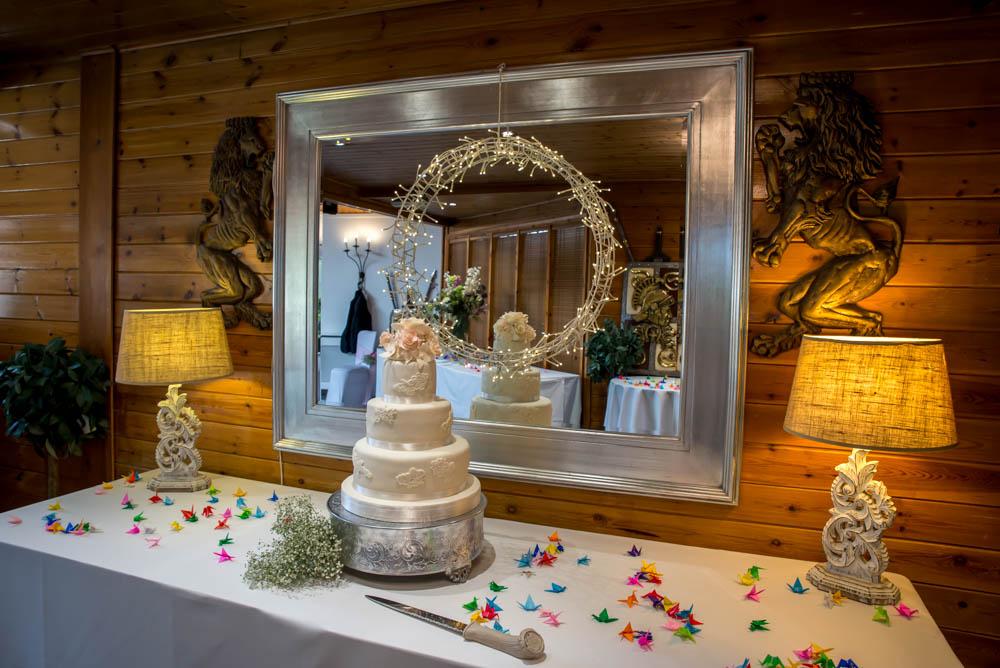 Cruin-Wedding-Loch-Lomond-39.jpg