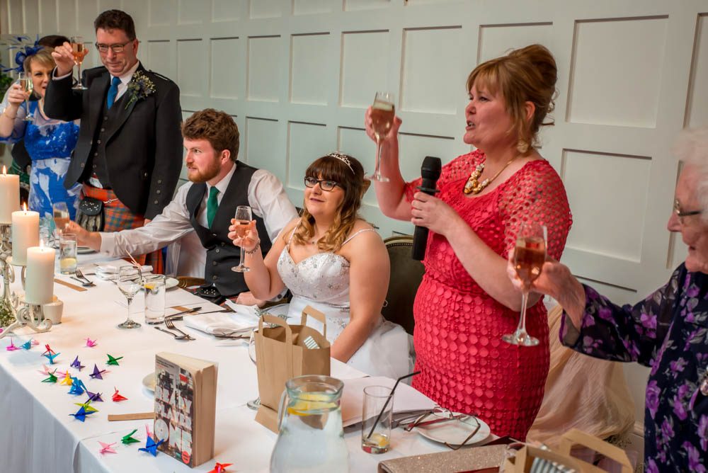 Cruin-Wedding-Loch-Lomond-42.jpg