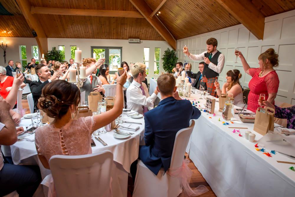 Cruin-Wedding-Loch-Lomond-46.jpg
