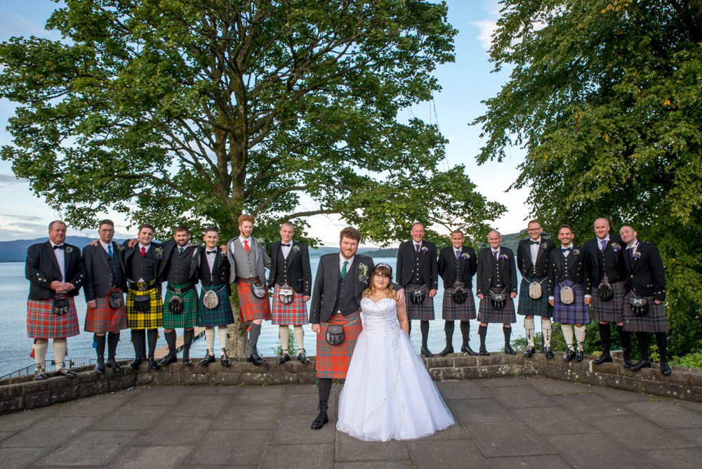 Cruin-Wedding-Loch-Lomond-52.jpg