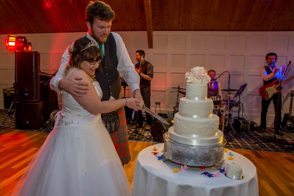 Cruin-Wedding-Loch-Lomond-55.jpg