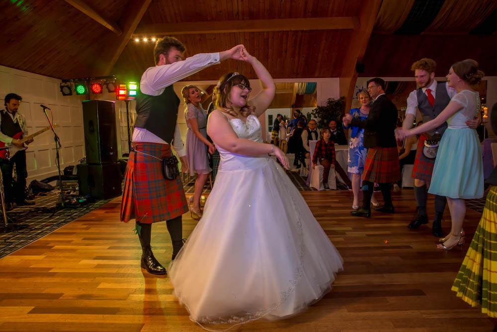 Cruin-Wedding-Loch-Lomond-58.jpg