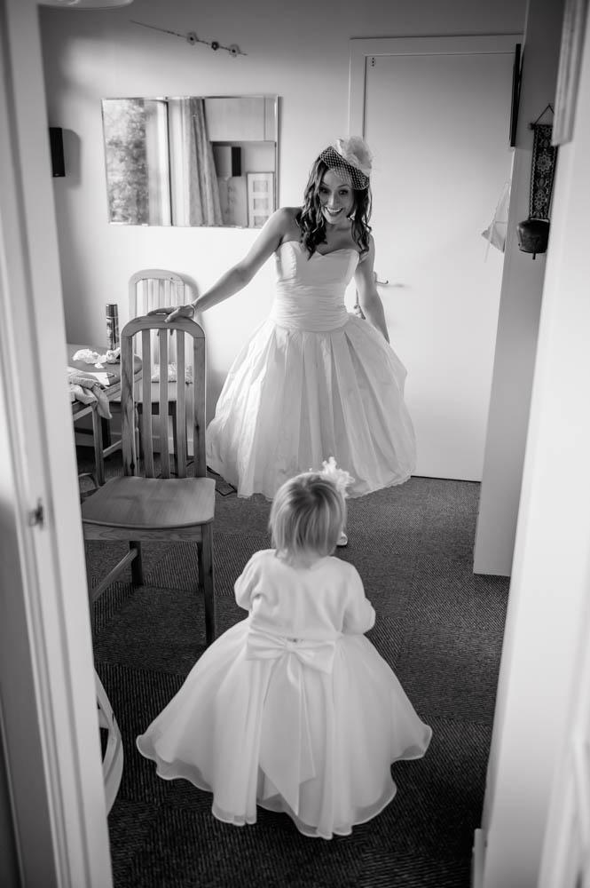 Wedding-Photography-Moments-Loch-Lomond-0244.jpg