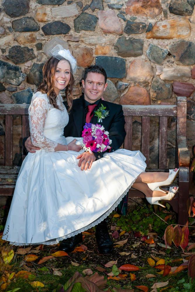 Wedding-Photography-Moments-Loch-Lomond-0829.jpg