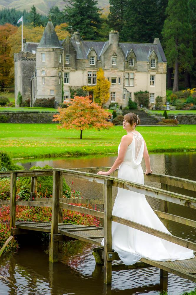 Wedding-Photography-Moments-Loch-Lomond-7586.jpg